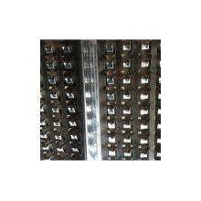 Anping Hot Sale High Rib Formwork Mesh